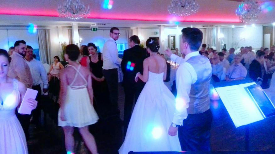 Bild 3: DJ für Hochzeiten,Partys,Events in Hannover,Barsinghausen