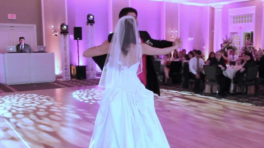 Bild 5: DJ für Hochzeiten,Partys,Events in Hannover,Barsinghausen