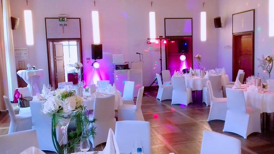 Bild 4: DJ für Hochzeiten,Partys,Events in Hannover,Barsinghausen