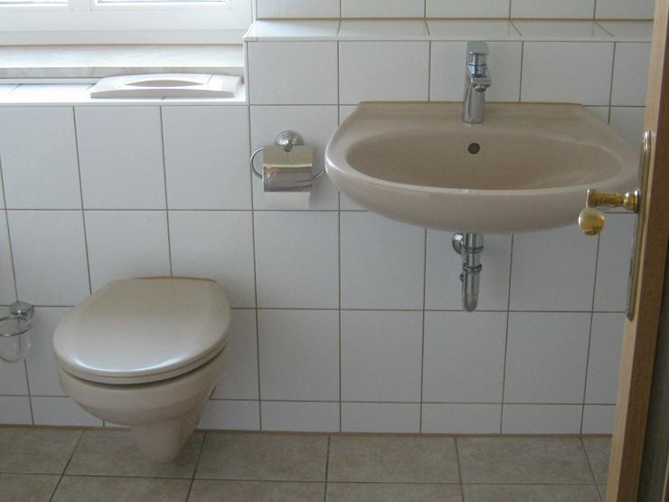 Bild 4: 2-Raum- Wohnung, Kirschau