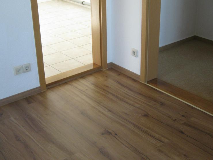 Bild 6: 2-Raum- Wohnung, Kirschau
