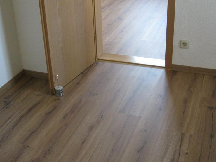 Bild 2: 2-Raum- Wohnung, Kirschau