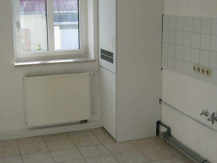Bild 3: 2-Raum- Wohnung, Kirschau