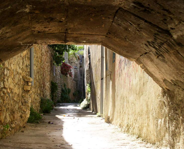 Bild 3: Ferienwohnung im Nordosten von Mallorca