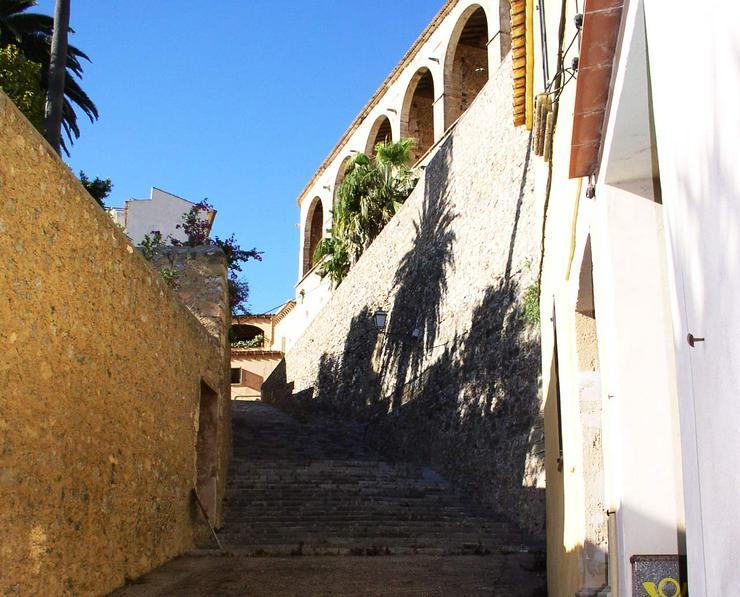 Bild 5: Ferienwohnung im Nordosten von Mallorca