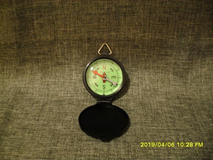 Kleine Kompass