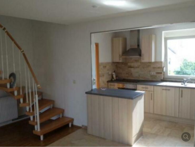 Penthouse Wohnung mit Dachterrasse von privat zu verkaufen