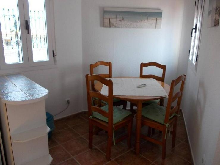 Spanien, Peniscola, sehr schöne Wohnung, Ferienwohnung, mit bestem Meerblick