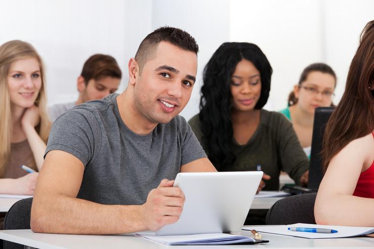 Fit für C1 in 4 Wochen: Deutschkurse: DSH & TestDaF-Vorbereitung