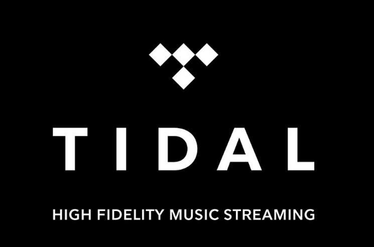 "3 Monate Tidal Musicstreaming  ""HiFi"" Zugang"