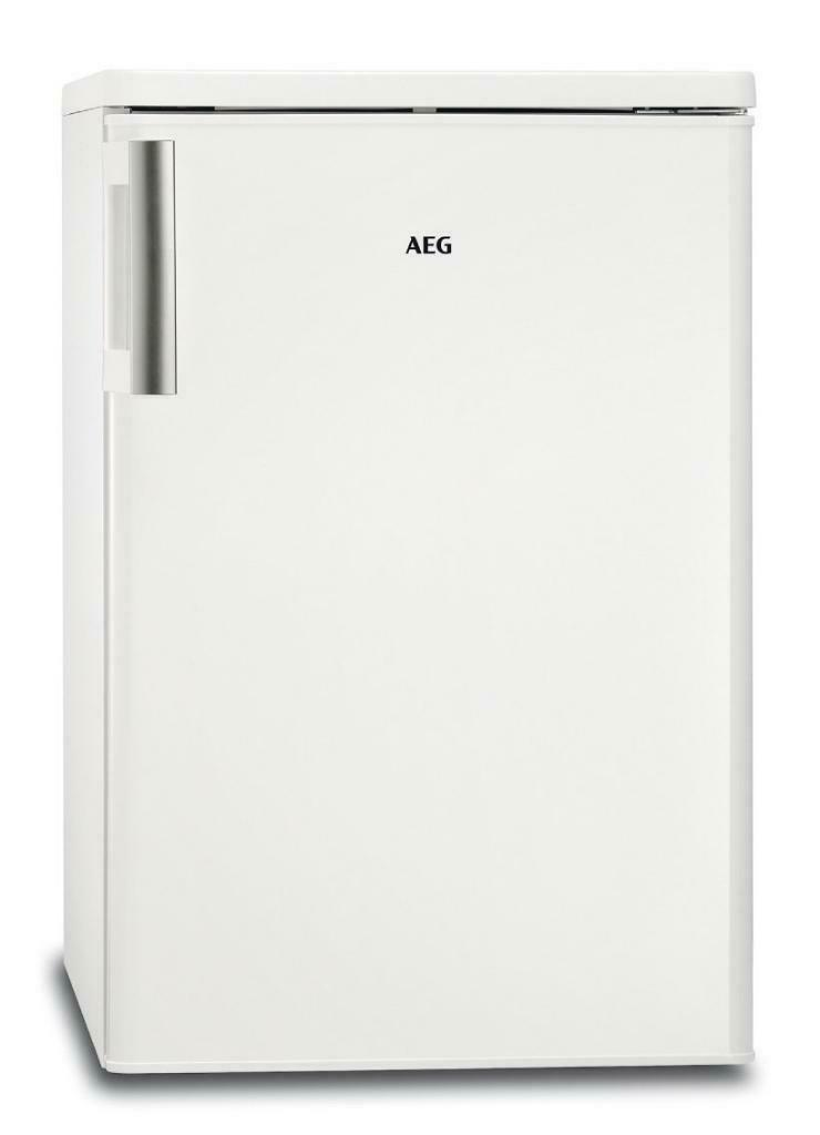 AEG RTB71421AW Kühlschrank mit Gefrierfach