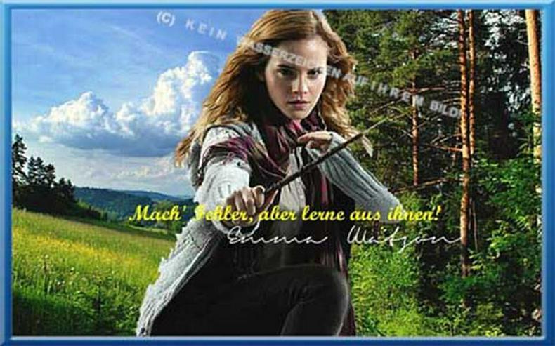EMMA WATSON. Deko. Geschenk. Souvenir. Andenken. Wandbild. Autogramm. Poster.