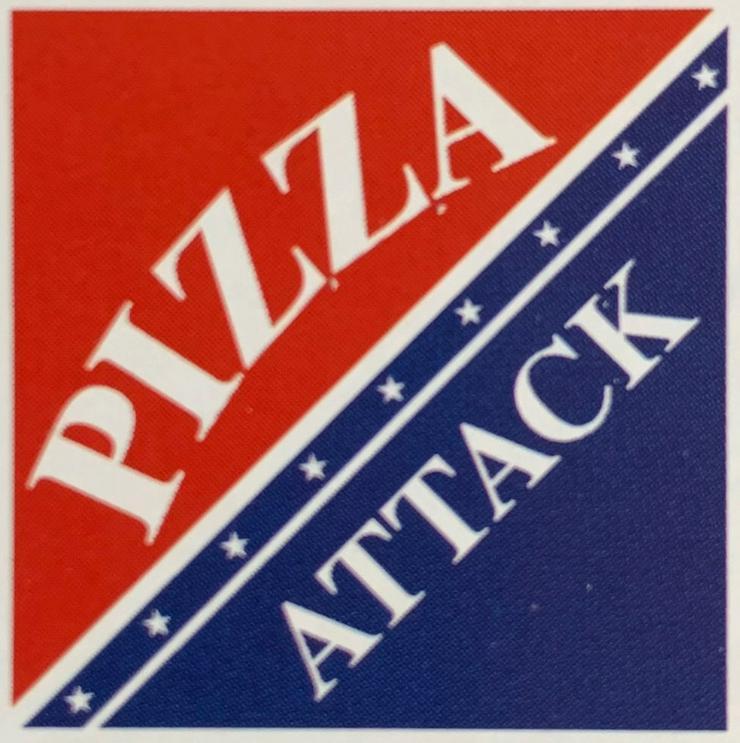 Pizza Attack Pizzaservice Existenzgründung