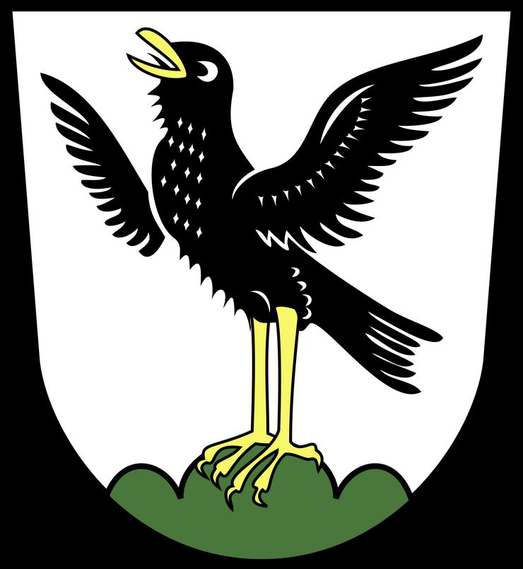 Bild 4: Kindergartenleitung (w/m/d) in Starnberg