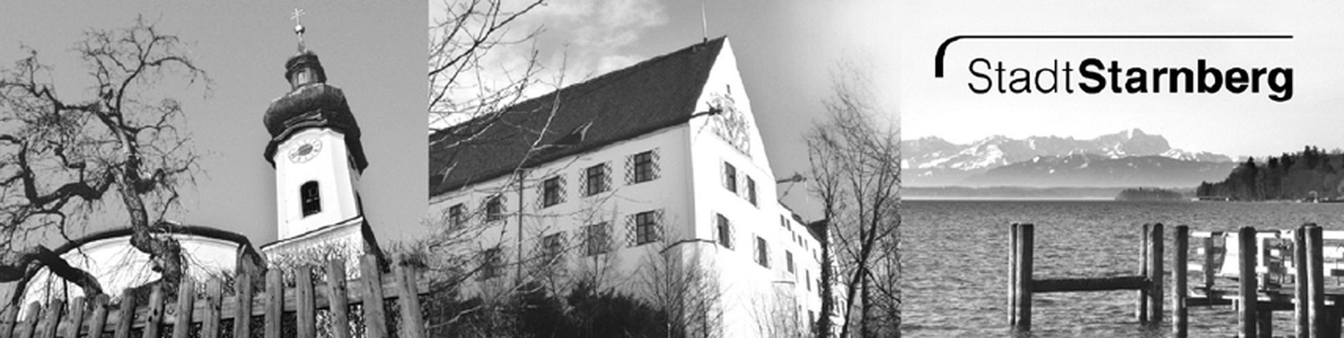 Bild 2: Kindergartenleitung (w/m/d) in Starnberg