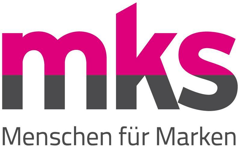 Lust auf Genuss in Stuttgart! Dein süßer Messe-Job (w/m/d)