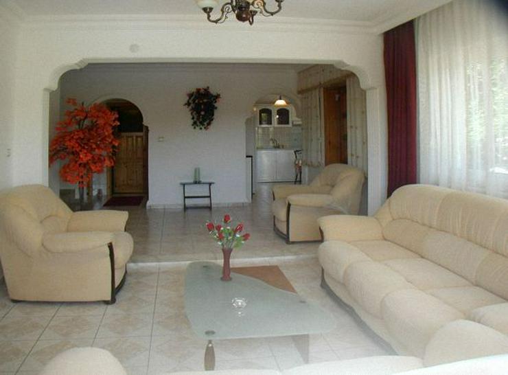 Bild 6: Landhaus - Villa in Alanya ( Türkei )