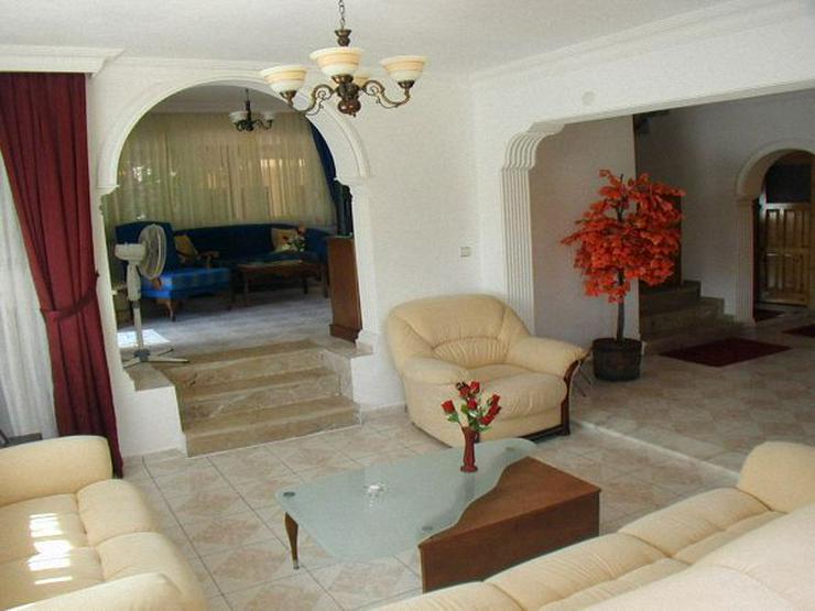 Bild 5: Landhaus - Villa in Alanya ( Türkei )