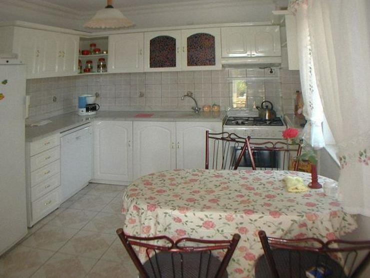 Bild 4: Landhaus - Villa in Alanya ( Türkei )