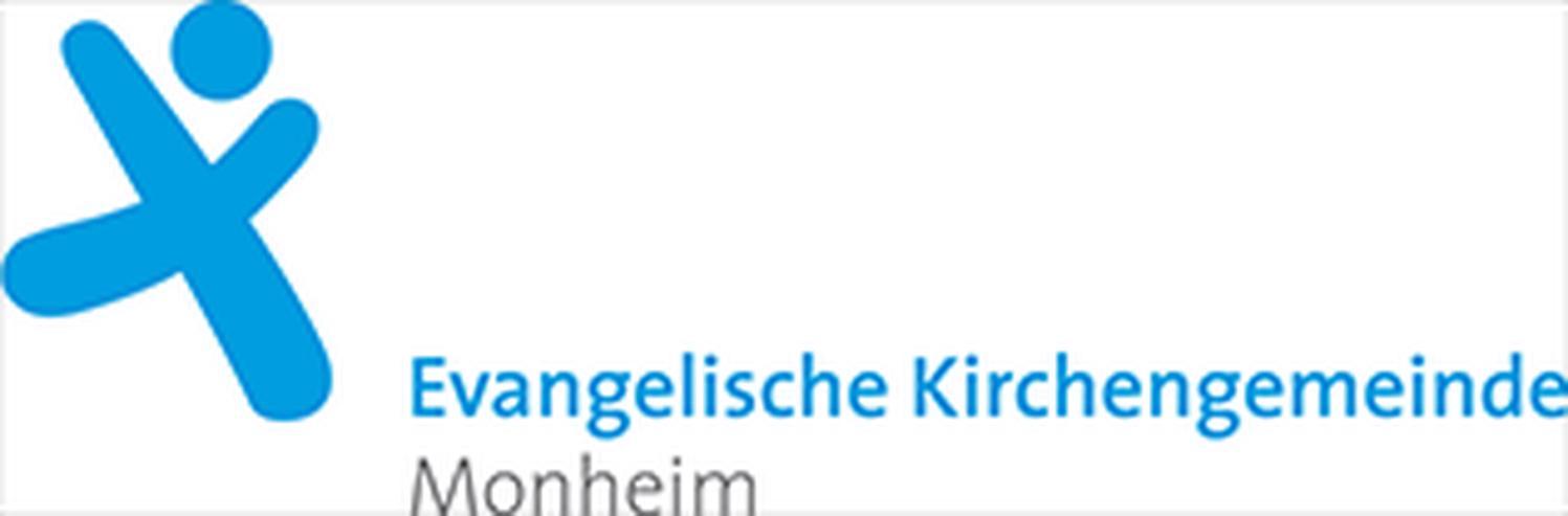 Erzieher, Sozialpädagogen, Heilpädagogen (m/w/d)