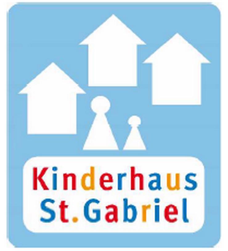 Erzieher/Kinderpfleger/Heilerziehungspfleger (m/w/d)