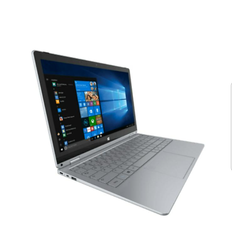 Laptop/Notebook TOP