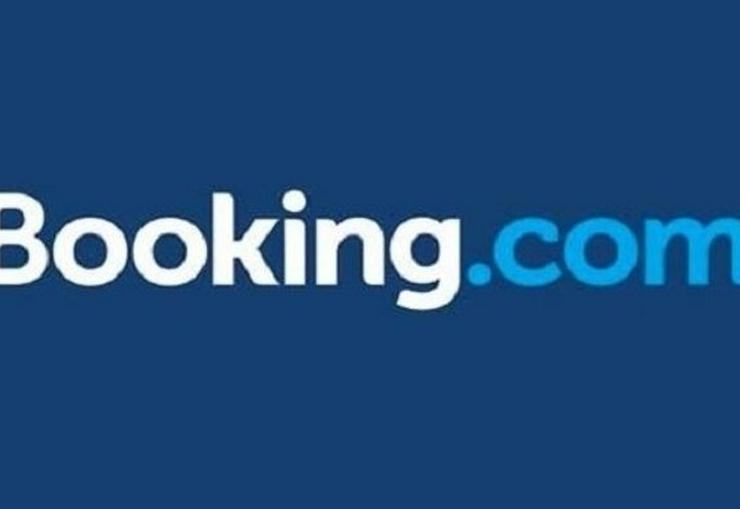 Reisegutschein / Rabatt bei Booking  Rückerstattung. Cashback com