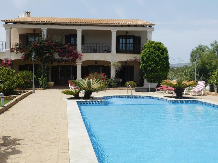 Mallorca Wohnwagen-Wohnmobilstellplätze zur Ferien- oder Langzeitmiete