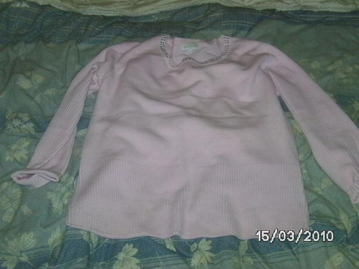 Damenpullover große 44 wie neu siehe fotos