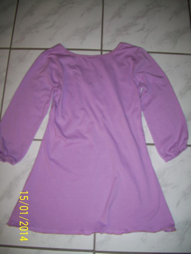 Bild 5: Schönes Shirt von Hannah Montana