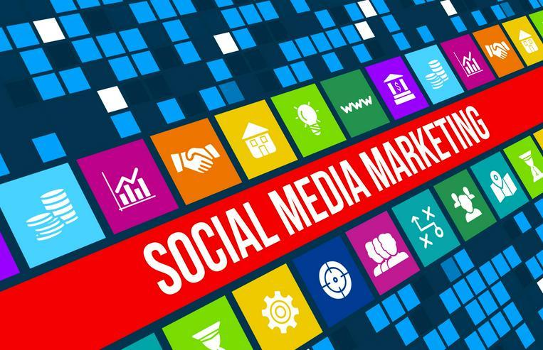 Social Media Service (Followers,Likes,Views | Facebook, Twitter, Instagram, Youtube)