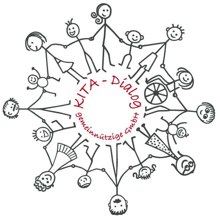 Erzieher, Kindheits- und Sozialpädagogen (m/w/d) in Berlin