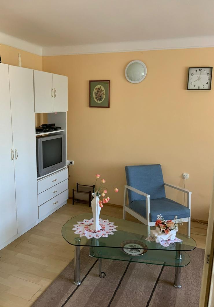 Bild 14: Ferienhaus mit Panoramaausblick in Keszthely!  Balaton-Plattensee !