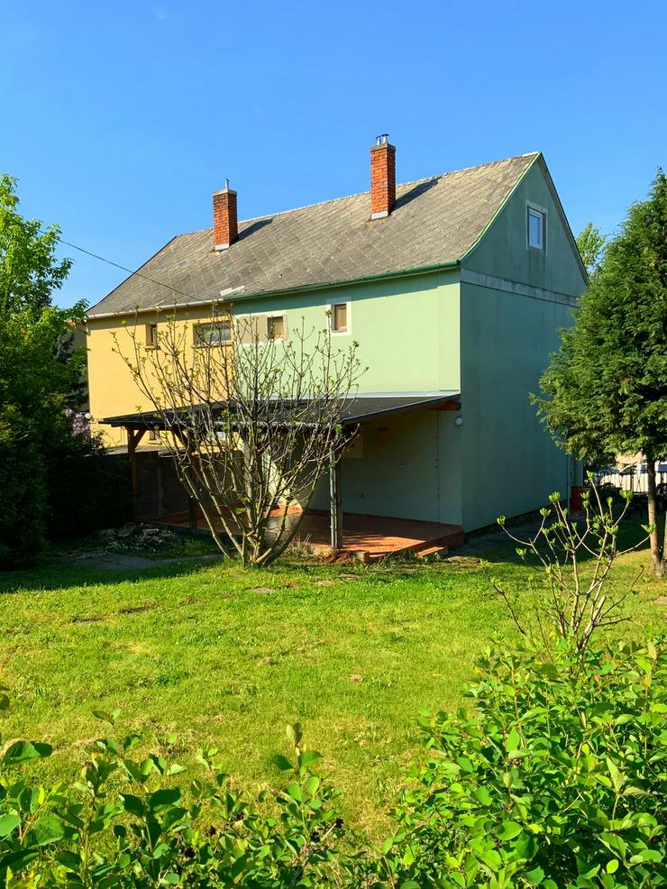 Bild 4: Ferienhaus mit Panoramaausblick in Keszthely!  Balaton-Plattensee !