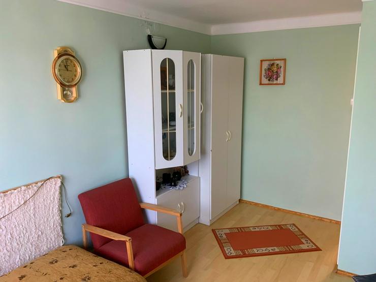Bild 10: Ferienhaus mit Panoramaausblick in Keszthely!  Balaton-Plattensee !