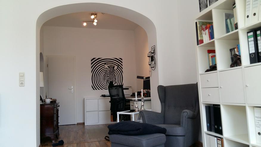 2 Zi. Wohnung in Moers, 350 Euro KM plus 80 Euro NK, 80 Euro Hzg.
