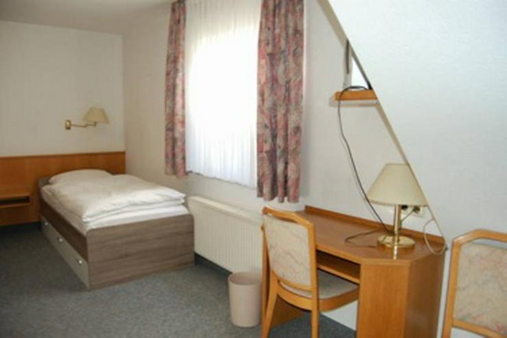 Ab 1 Monat Co-Living Möbliertes Wg-Zimmer mit Wlan, Küche ...