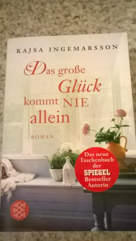 BUCH FÜR 1 EURO - Romane, Biografien, Sagen usw. - Bild 1