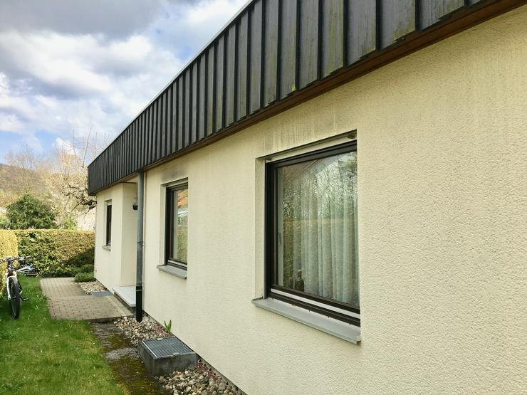 Schöne 3 Zimmer-Wohnung mit ca. 101 Quardratmeter in Herrenberg (Gäu) zu verkaufen!