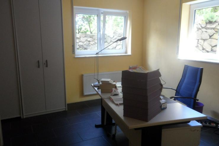 Büroräume in Glashütten - Agenturen, Personal & Dienstleistungen - Bild 1
