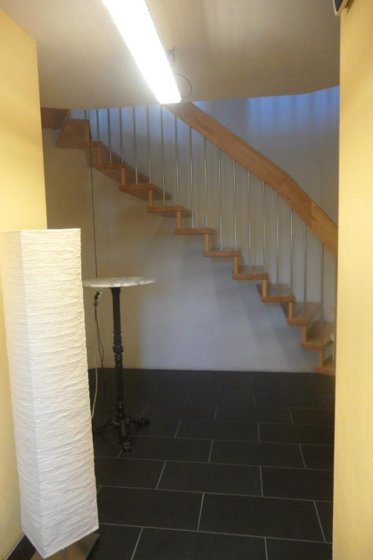Bild 2: Büroräume in Glashütten