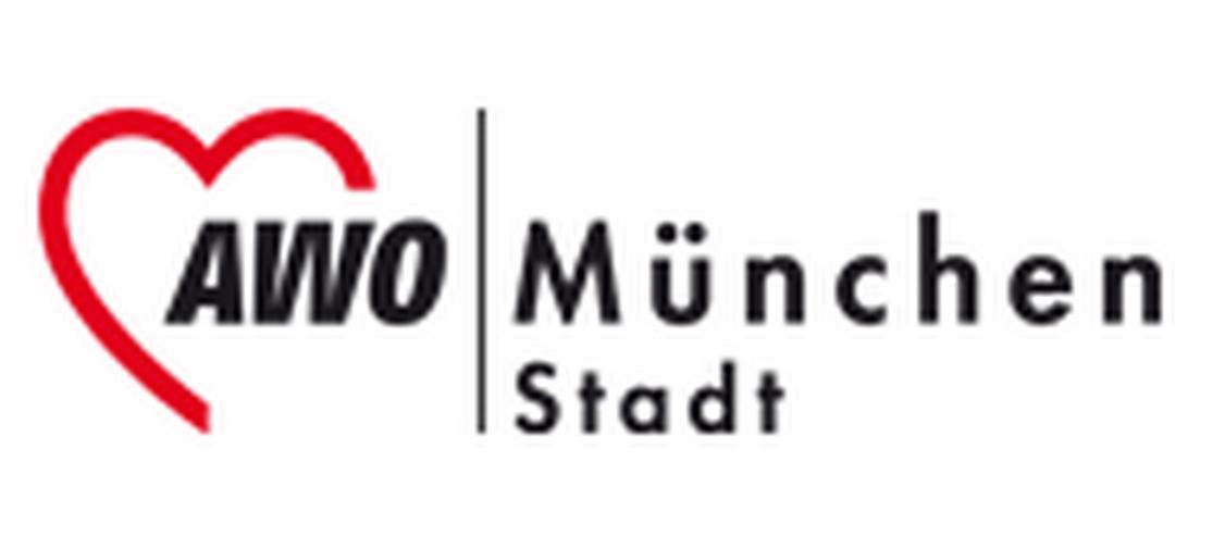 Erzieher (m/w/d) in München