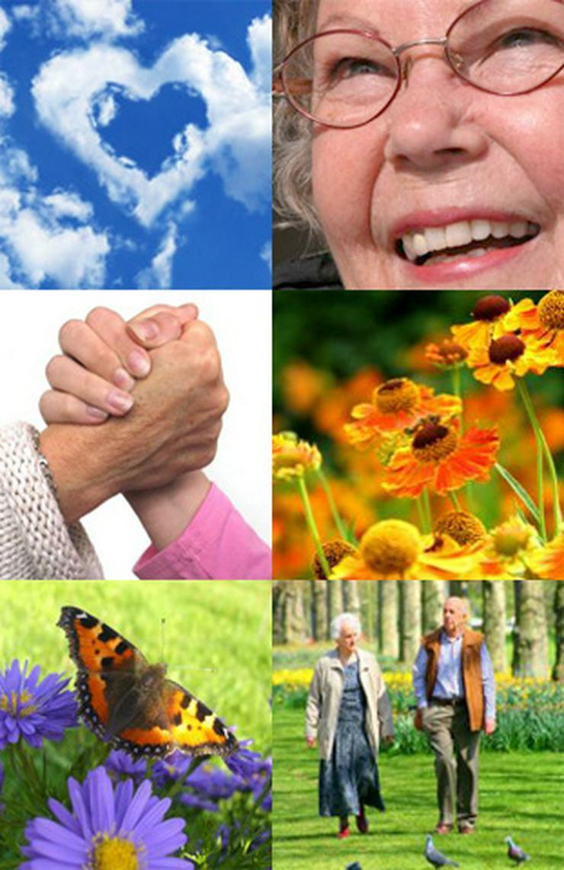 privat -Deutschlandweit -  Seniorenbetreuung24