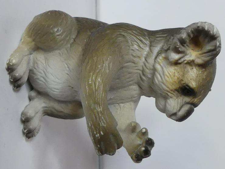 Bild 6: Koala 2 von Schleich (auch zu verschicken)