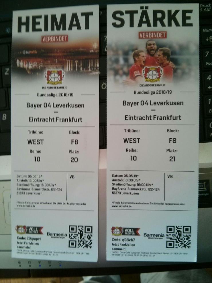 cheap eintracht frankfurt tickets