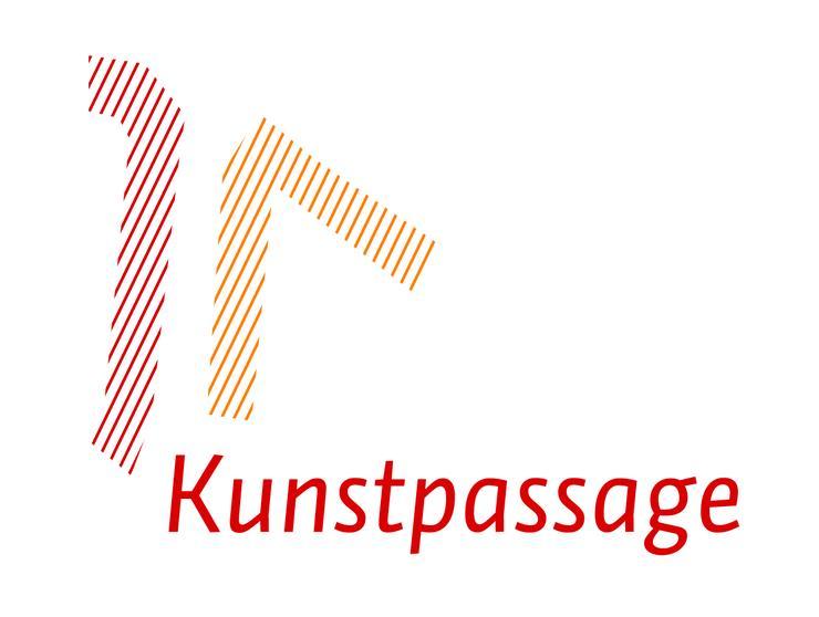KUNSTPASSAGE 2019 - Kunst & Kultur - Bild 1