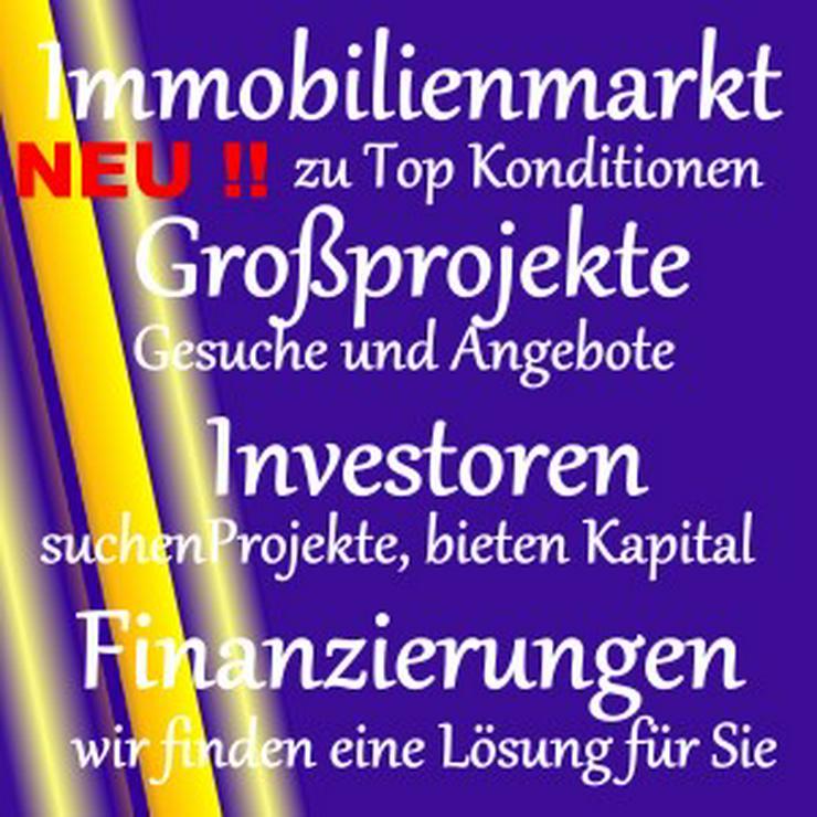 Netzwerk für Wirtschaft, Immobilien, Informationen