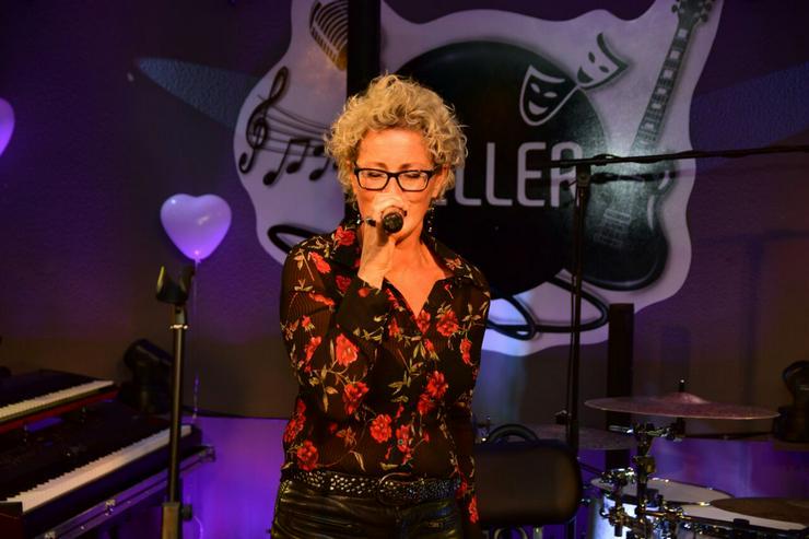 Bild 3: Alleinunterhalter aus Raum Trier - gerne mit Sängerin