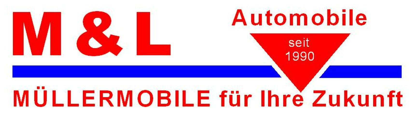 Bild 4: Anhängerkupplung mit Einbau BMW 3 er F31 Touring Anhängekupplung nachrüsten