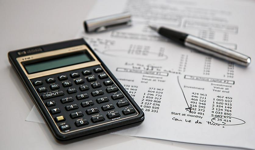 Steuerfachangestellten (m/w/d)